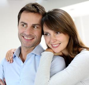 Анализ совместимости вашей пары