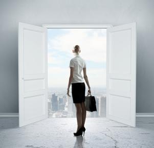 Подбор благоприятного периода для смены места работы с помощью Таро