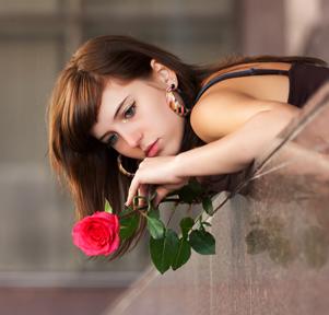 Избавление от любви и любовной зависимости