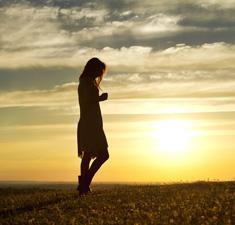 Подробный просмотр «Одиночество»