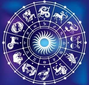 Индивидуальный гороскоп рождения