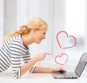 Прогноз «Есть ли суженый в друзьях в социальной сети?»