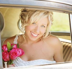 Устранение негатива безбрачия и коррекция на замужество