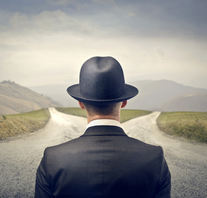 Помощь в проблеме выбора жизненного пути