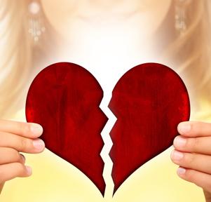 Прогноз «Возвращение любимого человека»