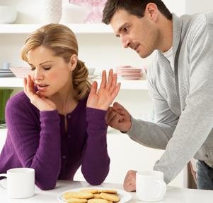 Как наладить отношения с человеком?