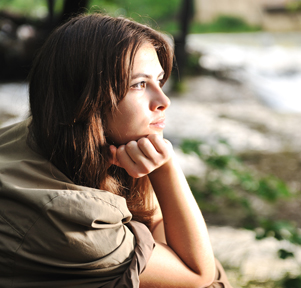 Диагностика личной жизни и практика избавления от одиночества