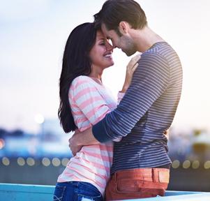 Расклад рун на перспективу взаимоотношений