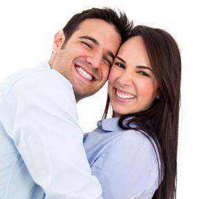 Совместимость пары по дате рождения