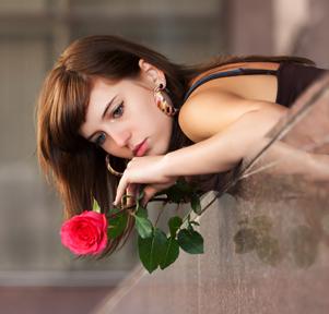 Техника избавления от несчастной любви и негативных эмоций