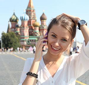 Подбор места силы для проживания в Москве