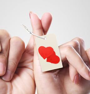 Установка защиты на отношения
