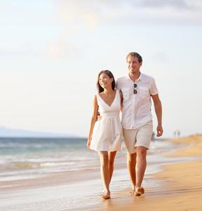 Расчёт астрологической совместимости пары и развития взаимоотношений