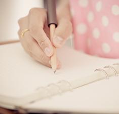 Письменная консультация от Виолетты
