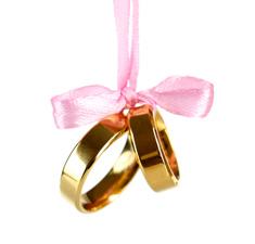 Установка на замужество
