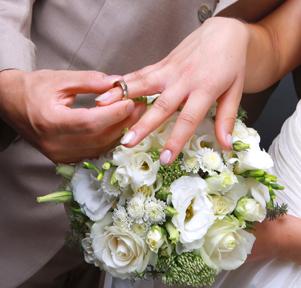 Открытие канала любви, отношений и замужества