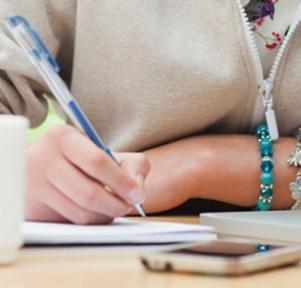 Письменная экспресс-консультация Дарьи Денисовой