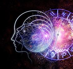 Психотип личности: характер по дате рождения