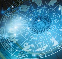 Астрологический прогноз на год от Таисии Веритас