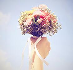 Астрологический прогноз: Когда я выйду замуж?
