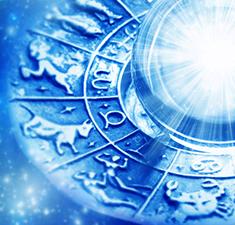 Личный астрологический прогноз на 3 дня