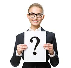 Искать ли новую работу? Комплексный прогноз