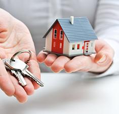 Предпродажная энергетическая подготовка недвижимости