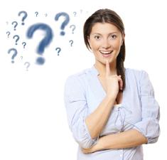Расклад Таро «Игра с вопросами»