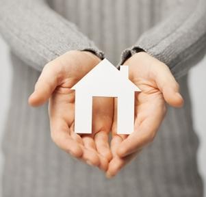 Энергетическая чистка дома, квартиры, автомобиля
