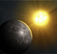 Что принесёт Вам прямое движение Меркурия?