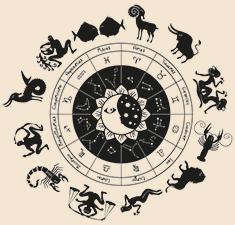 Ваш личный гороскоп от эксперта Стелла Мира