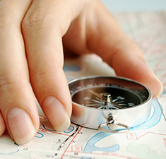 Выбор места жительства по астрологии и нумерологии