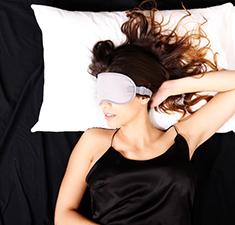 Подробное толкование эротического сна