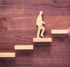«Работа и карьера» — секреты успеха