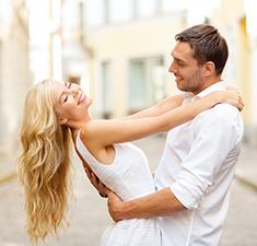 Краткий прогноз отношений по дате знакомства