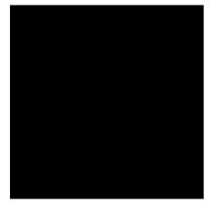 Создание индивидуальной рунической формулы