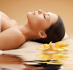 Духовная практика-медитация «Очищение»