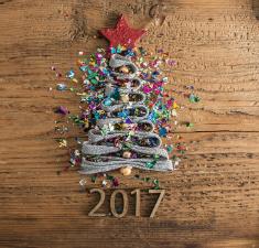 Астрологический прогноз для знаков Зодиака на 2017 год