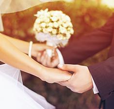 Подбор даты брака по гороскопу