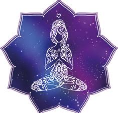 Гармонизация родовых программ «Храм Предков»