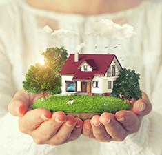 Наладить быт: энергетическая практика