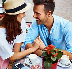 Прогноз ваших любовных отношений