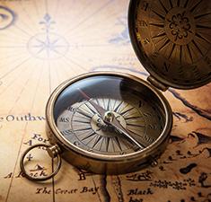 Ваш персональный жизненный Цикл в карте рождения
