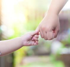 Избавление от негативных родовых программ