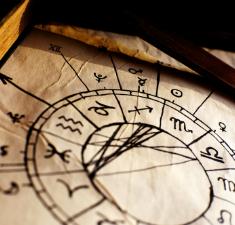 Астрологический прогноз на неделю