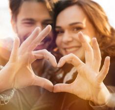 Рунический расклад на будущее и совместимость пары
