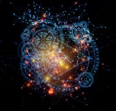 Хорарная астрология: ответ на вопрос о любви и отношениях