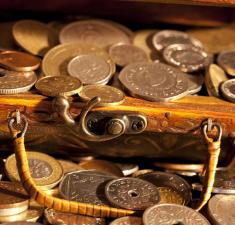 Хорарная астрология: ответ на вопрос о работе и деньгах