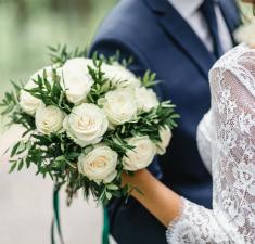 Определение подходящей даты для свадьбы