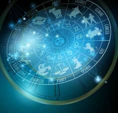 Астронумерологический расчет и анализ даты рождения